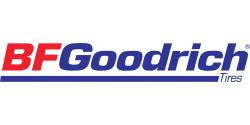 Læs mere om BF Goodrich