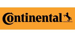Læs mere om Continental