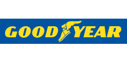 Læs mere om Goodyear