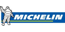 Læs mere om Michelin
