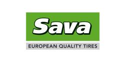 Læs mere om Sava