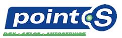 Point S Randers