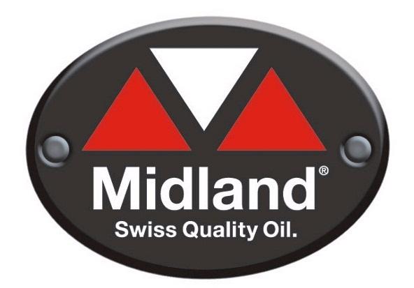 Midland logo jpeg