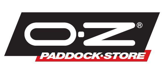 OZ Paddock store
