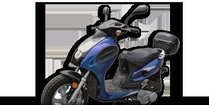 mcScooter