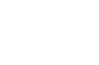 msw LOGO PNG