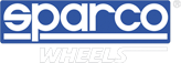 sparco2_20100929111401-hover