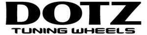 DOTZ Logo_black