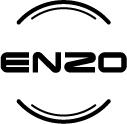 ENZO_Logo