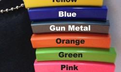 Alloygator alle farver