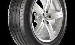 4x4 dæk - Scorpion Verde
