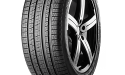 4x4 dæk - Verde AllS