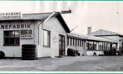 Viborgvej 14 i 1968