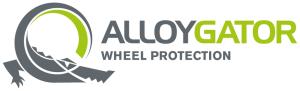 Alloygator-logo