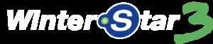 ps_ws3_neg_logo