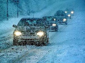 Har du styr på vinterkørslen ?