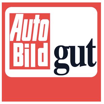 AutoBild-Gut