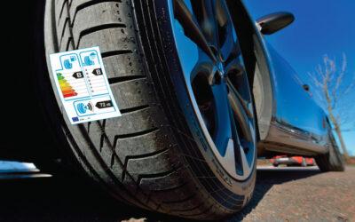 Ny hjemmeside gør det lettere at vurdere dækkvaliteten.