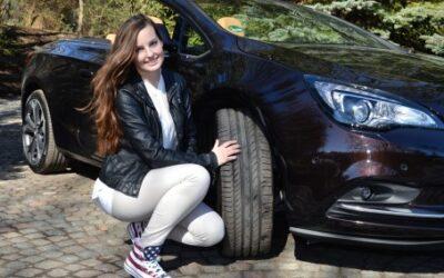 1,6 millioner forkerte dæk
