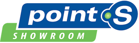 point S Showroom
